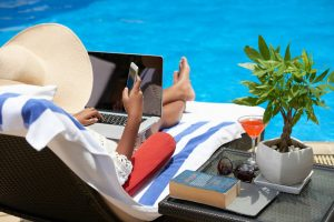 Top Pool Owners Websites for the Best Advice