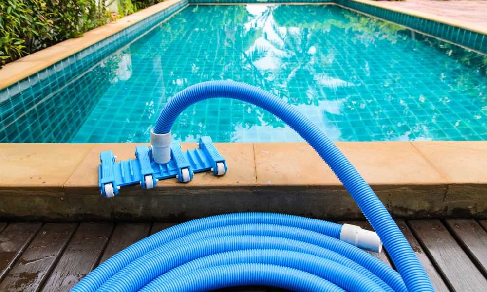 Hooking Up An Automatic Pool Cleaner Pooltronixs