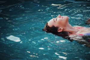 How To Keep A Pool Clean – It's Easy When You Know How